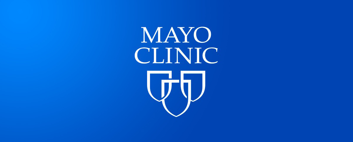 Mayo Clinic-led study validates tool for patient reporting of side effects in cancer clinical trials