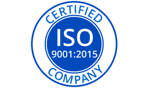 SemanticBits Appraised and Certified for ISO Compliance