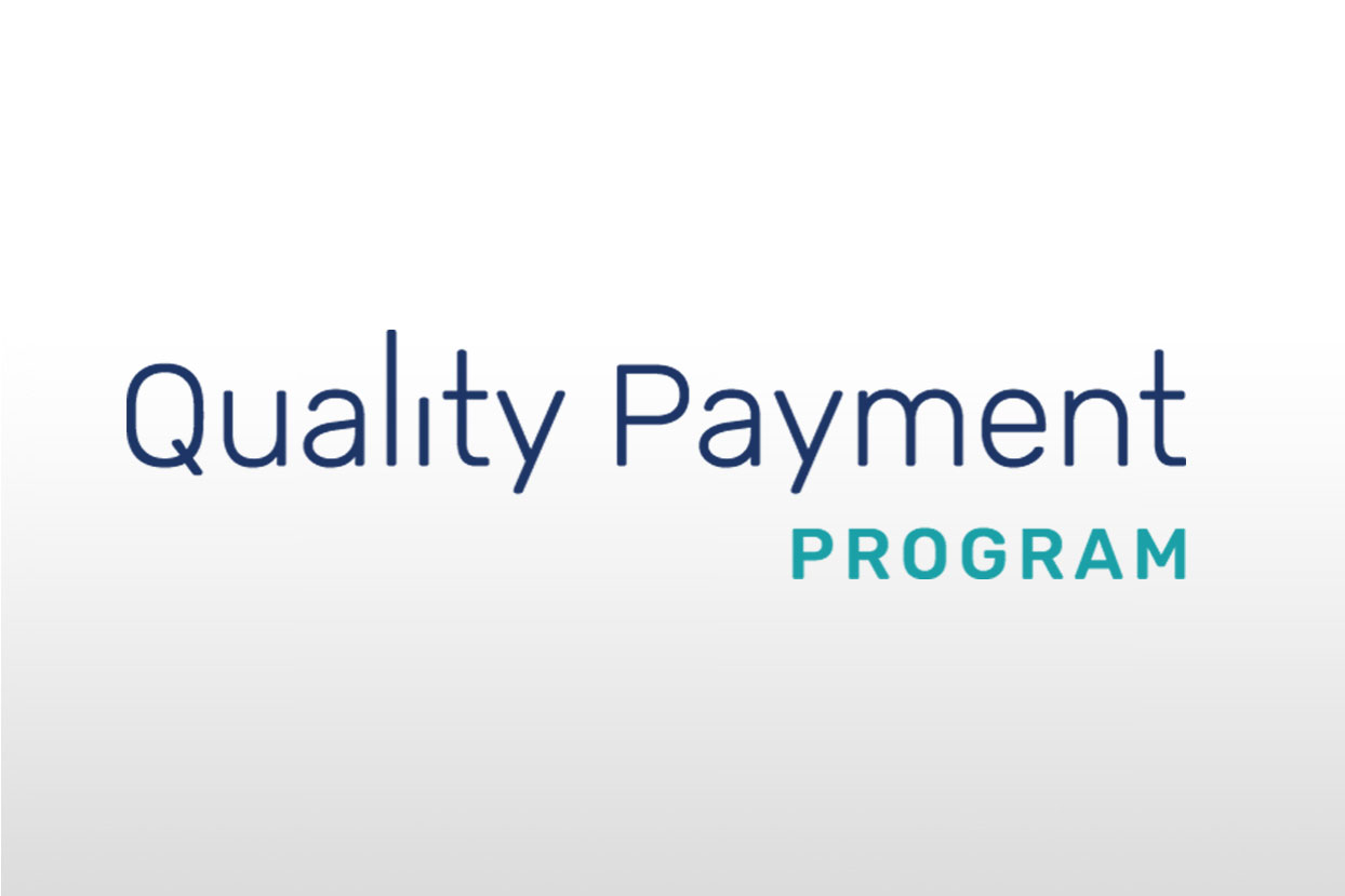 SemanticBits Launches Facility-Based Score Preview in the Quality Payment Program