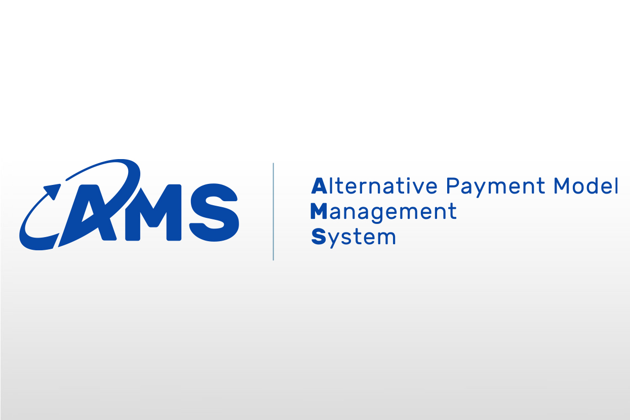 SemanticBits Wins Recompetition Bid of the Alternative Payment Model Management System
