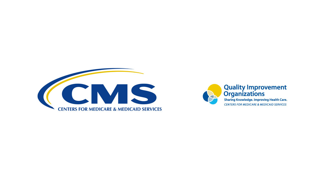 CMS Awards DARRT Task to SemanticBits