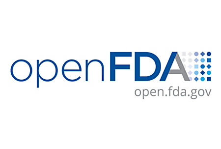 SemanticBits Wins Recompete of openFDA
